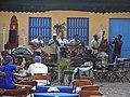 Trinidad Cuba (27059519728).jpg