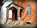 Trinity Memorial Episcopal Church.JPG
