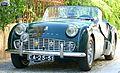 Triumph TR3 in Cascais.jpg