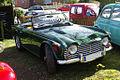 Triumph TR5 (001).jpg