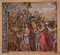 Triunphus Caesaris plate 3 - Andreani.jpg