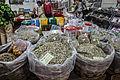 Trockenfisch pulau pangkor malaysia 7.jpg