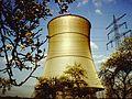 Trockenkühlturm des THTR (wurde am 10.9.1991 gesprengt) - panoramio (3).jpg