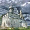 Troitse-Danilov Monastery 2016-10-06.jpg