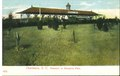 Trolley Stop in Hampton Park - postcard image.pdf
