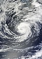 Tropical Storm Chris Jun 20 2012 1430Z.jpg
