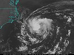Tropical Storm Claudette (1997).JPG