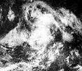 Tropical Storm Emily 1969.JPG