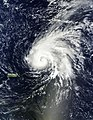 Tropical Storm Ophelia Sept 29 2011 1440Z.jpg