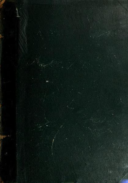 File:Trousset - Nouveau dictionnaire encyclopédique universel illustré - tome 4.djvu