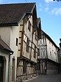 Troyes (131).jpg