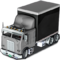 Truck icon.png