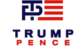 Trump Pence 2016.png