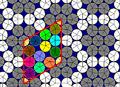 Truncated hexagonal tiling circle packing2.png