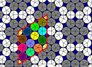Truncated hexagonal tiling circle packing2.png