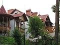 Truskavets Villa Svityasyanka.jpg