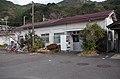 Tsubaki Station-01.jpg