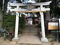 Tsudo-Shiroyama kofun07.JPG