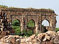 Tughlaqabad Fort 013.jpg