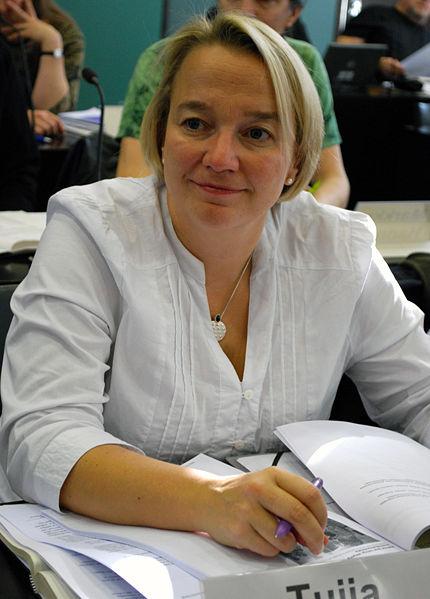 File:Tuijabrax.jpg