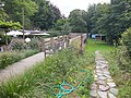 Tuin van Goghhuis Zundert DSCF9530.JPG