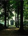 Tuinpaviljoen, alg.zicht - 357997 - onroerenderfgoed.jpg
