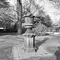 Tuinvaas bij de volières - Amsterdam - 20015479 - RCE.jpg