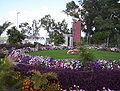 Tulip lawn Jhelum 001.jpg