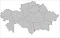 Tulkibas District Kazakhstan.png