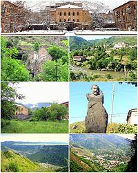 Tumanyan coll., Armenia.jpg