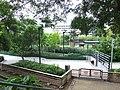Tung Chung North Park, Pet Garden (Hong Kong).jpg