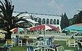 Tunis1960-121 hg.jpg
