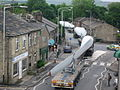 Turbine Blade Convoy Passing through Edenfield.jpg