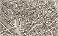 Turgot map of Paris, sheet 11 - Norman B. Leventhal Map Center.jpg
