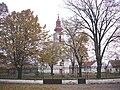Turija Orthodox church.jpg