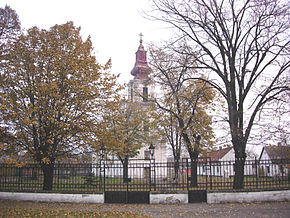 Turija Orthodox church.jpg