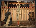 Turino Vanni Crocifisso della Dogana.JPG