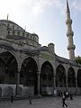 Turkey-3001 (2216458891).jpg