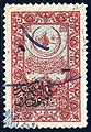 Turkey 1918 Sul5279.jpg