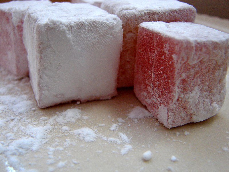 File:Turkish Delight.JPG