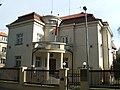 Turkish embassy Prague consulate 7708.JPG