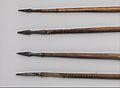 Twelve Arrows MET DP296628.jpg