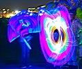 Twirling (3984643865).jpg
