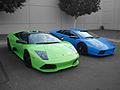 Two Lamborghini DSC01732 (3046843290).jpg