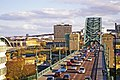 Tyne Bridge - geograph.org.uk - 1236069.jpg