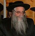 Tzanz-Klauenberger Rebbe Netanya.jpg