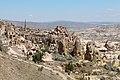 Uçhisar, Cappadocia 02.jpg