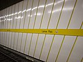 U-Bahn Station Laimer Platz München-002.jpg
