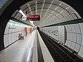 U-Bahnhof Messehallen 1.jpg