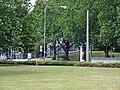U-bahn-station-eissporthalle-ffm005.jpg